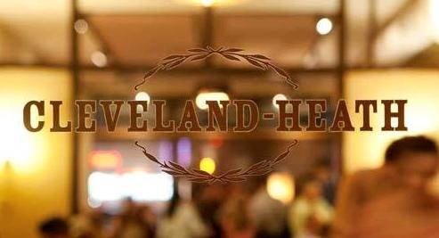 ClevvelandHEath